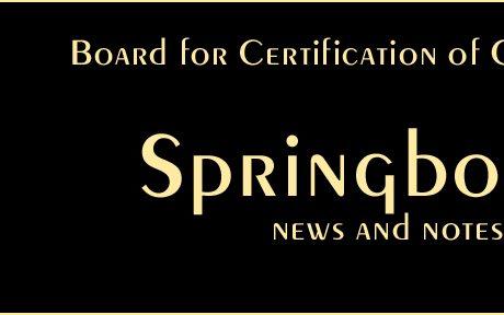 header-460×288 – Board for Certification of Genealogists