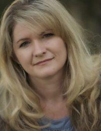 Rebecca Koford