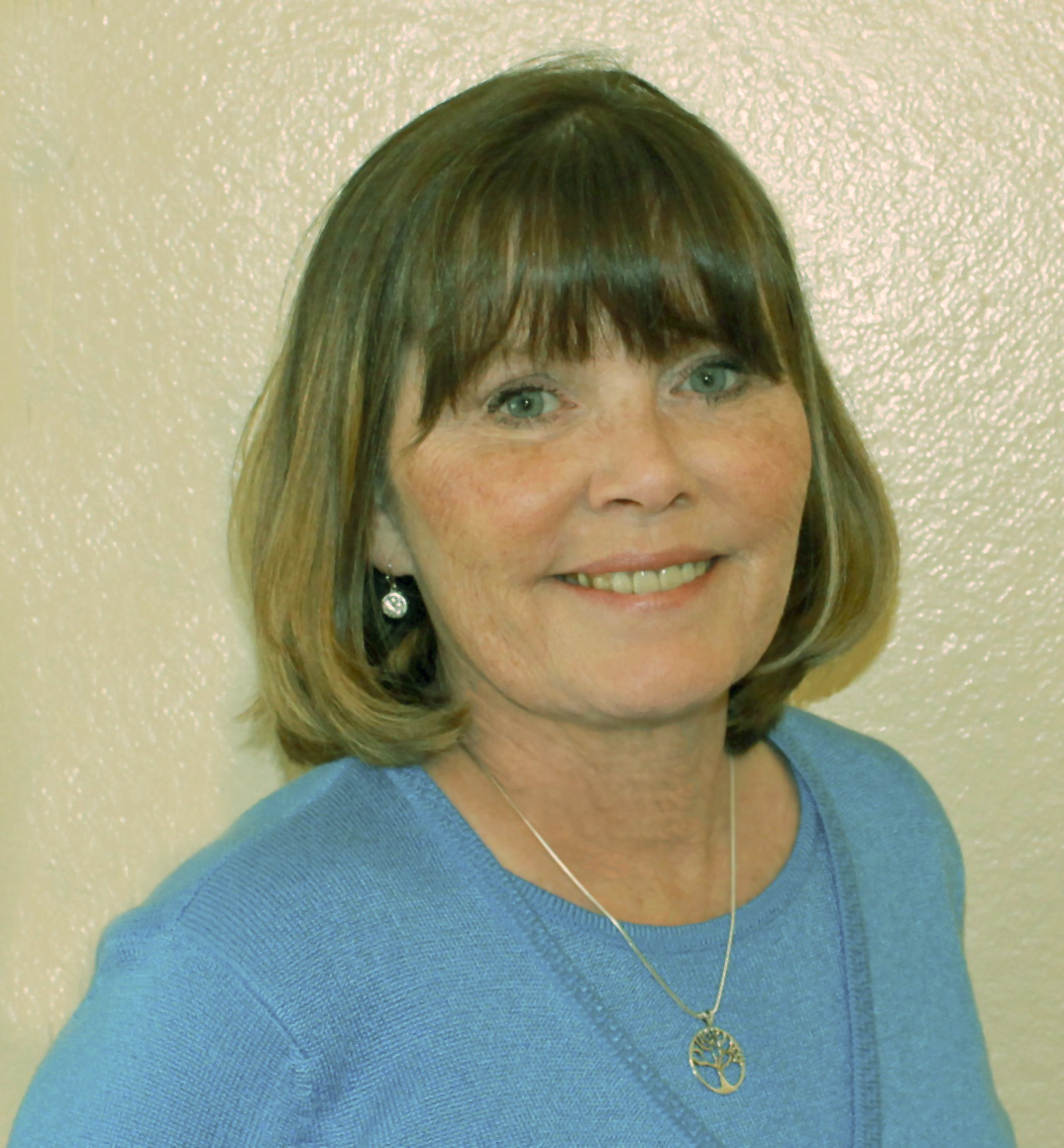 Welcome To New Board Certified Genealogist Clarise Soper Board For
