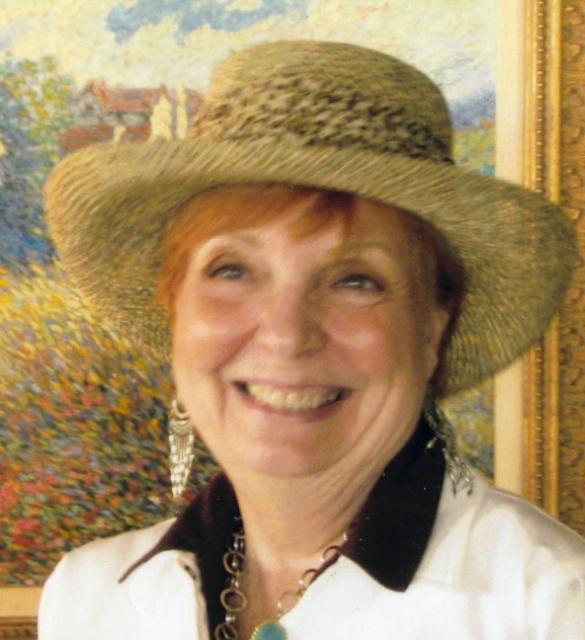 Welcome Jaclyn Wertis Cg Board For Certification Of Genealogists
