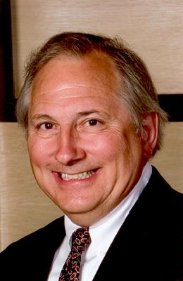 Morrison Toby Webb