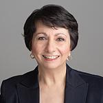 Margaret Fortier, CG®